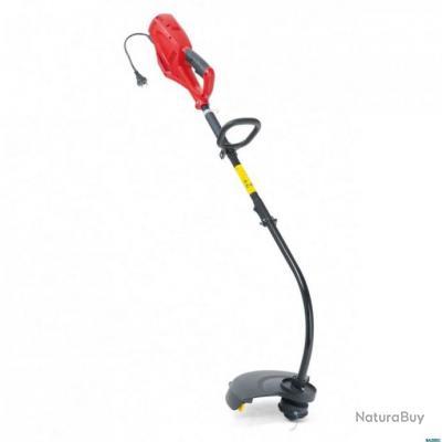 Taille-haie électrique MTD ET 1000