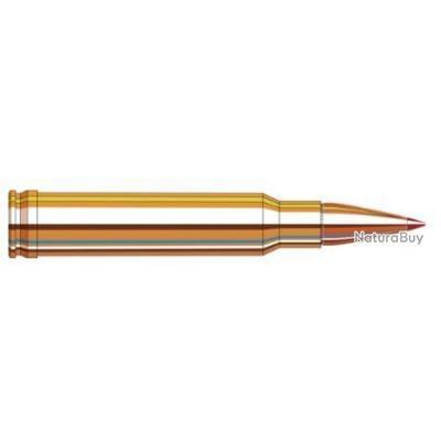 Munitions HORNADY Cal.338wm 225gr SST Superformance par 20