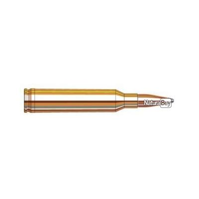 Munitions HORNADY Cal.7MM REM MAG 154gr Interlock American Whitetail par 20