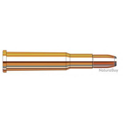 Munitions HORNADY Cal.30-30 win 150gr Interlock American Whitetail par 20