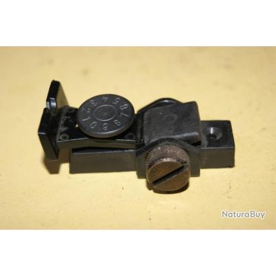 DIANA 5 G  - Page 4 __00008_hausse-DIANA-air-comprime-calibre-4.5---VENDU-PAR-JEPERCUTE--d9d18-