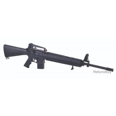 Carabine à plomb Crosman MTR77 Cal 4.5mm à 19.9J