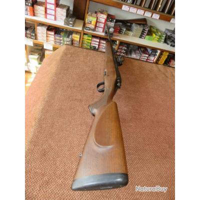 Remington modèle 700 Calibre 7X64