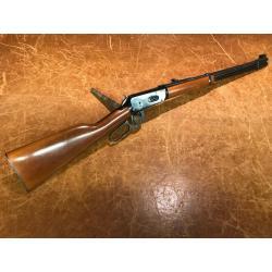 datant Winchester modèle 94 rencontres voile