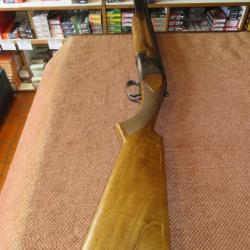 Browning Liège demi-luxe ou B27 - Fusils Superposés calibre