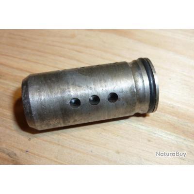 Matrice de recalibrage calibre 429 pour presse à recalibrer LYMAN, LACHMILLER, RCBS