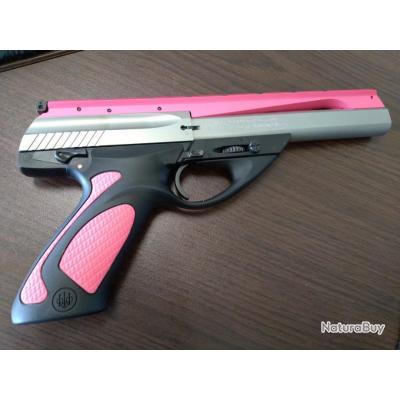 Beretta NeosCal .22