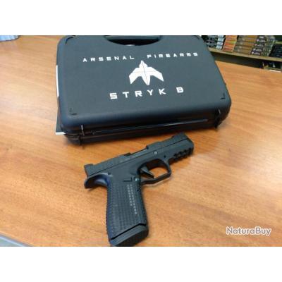 Arsenal FirearmsStrike B