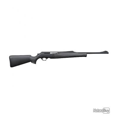 BROWNING BAR MK3 COMPOSITE HC C.300WIN MAG