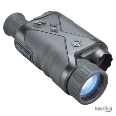 MONOCULAIRE BUSHNELL EQUINOX Z2 - 4.5X40 MM- NEW !!!