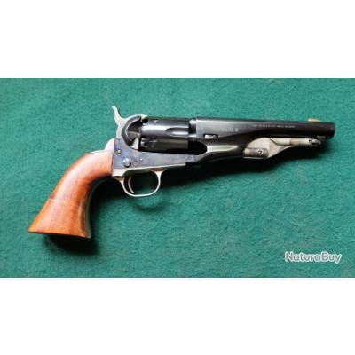 Pietta Colt 1862 Police