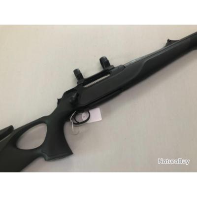 Vends carabine SAUER 404 XT cal: 30.06