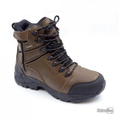 Chaussures Verney Carron Sika Taille