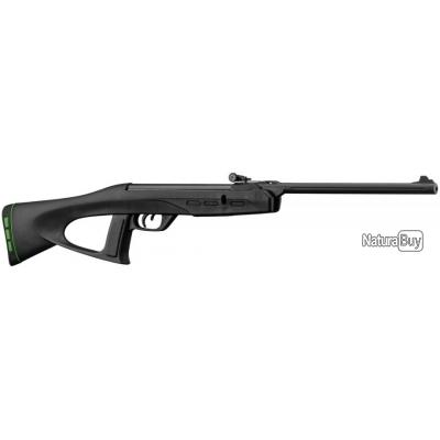 Carabine GAMO Delta Fox GT Green Ring cal. 4,5 mm