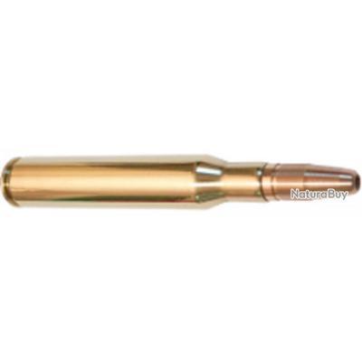 Munitions Sauvestre .280 Rem - spéciales affût & battue