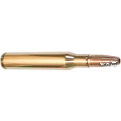 Munitions Sauvestre .280 Rem - spéciales affût & battue Sauvestre - SPÉCIAL BATTUE-BS280