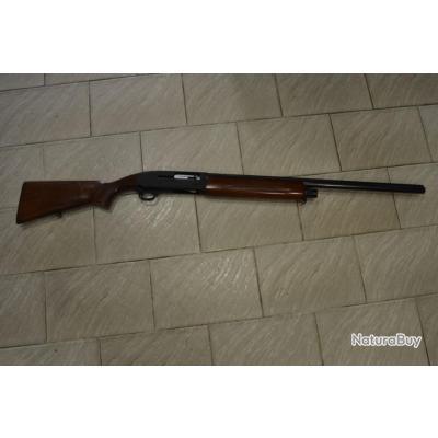 fusil perfex cal 12 canon rayé 66 cm