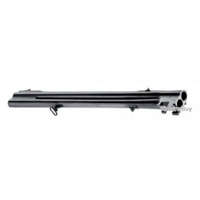 FAIR Canon Spéciaux à Extracteurs - Calibre 12 & 16 Canon FAIR Calibre 12/76 Extracteur - canon 55 -