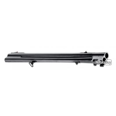 FAIR Canons Petits Calibres Ejecteur 20,28 & 410 Canon FAIR Calibre 20/76 Ejecteur - canon 68 - CHOK