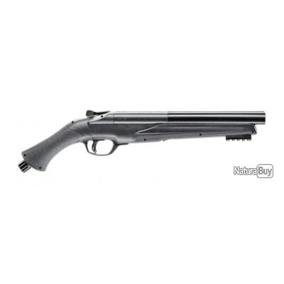 Home Defense Shotgun UMAREX T4E HDS Calibre 68 Caoutchouc