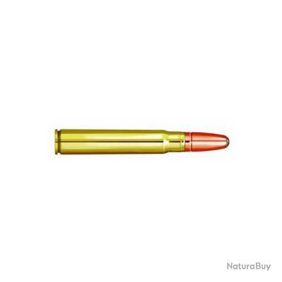 20 Munitions partizan 9.3X62 285 Grs SP PROMO PARTIZAN!