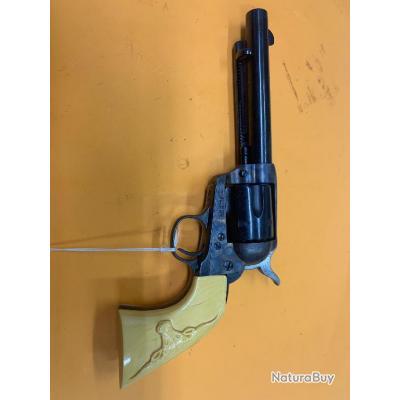 colt single action 38/40