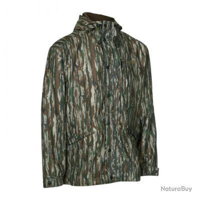 Veste Avanti camouflage Realtree Original Deerhunter
