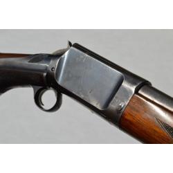 Winchester Gun datant par numéro de série qui est Sean Rosenthal datant