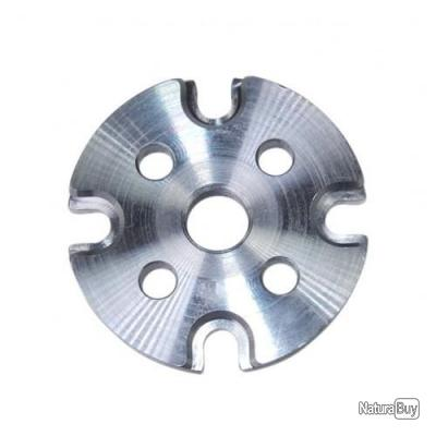 Lee Auto Breech Lock Pro Shell Plate #2 45 ACP, 30/06, 308 W