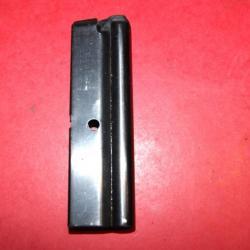 Chargeur 22LR ARMSCOR 1400TM 20P SQUIRES BINGHAM KASSNAR 20