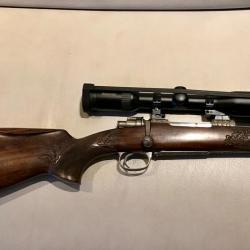Swarovski Dans À Carabines Verrou Carabines Swarovski Carabines Verrou Dans Swarovski Dans À 5R34LcAjq