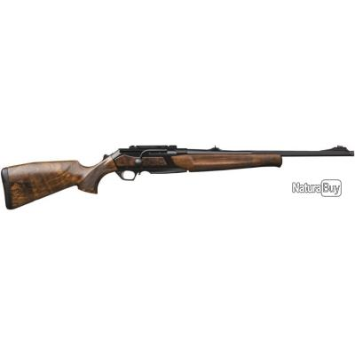 Browning Maral SF FLUTED Cal 30-06 Neuve!