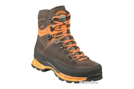 Chaussures de randonnée Island MFS Active