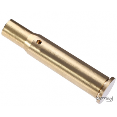 Balle laser calibre 30-30