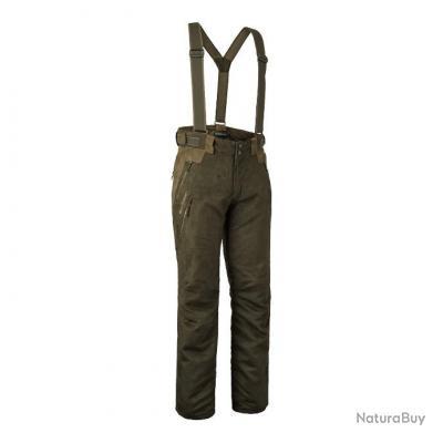 Pantalon avec Bretelles Deer Deerhunter