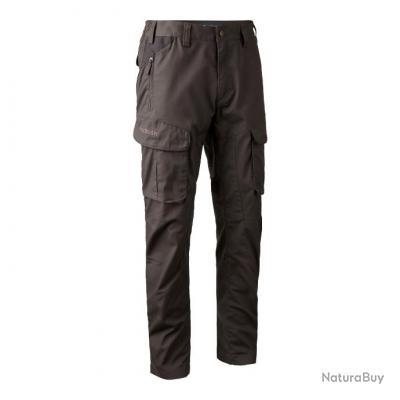 Pantalon Reims Deerhunter 42 à 54