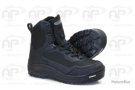 Musta Michelin Chaussure De Wading 11 44 Waders 5813507