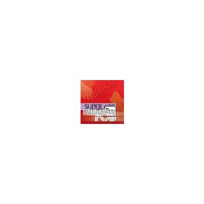 CARTOUCHE FOB CALIBRE 28 PB6