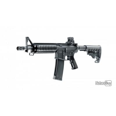 T4E RAM - Fusil de défense à billes caoutchouc - fusil de défense à billes caoutchouc