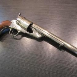 COLT DRAGOON - Revolvers (4601978)