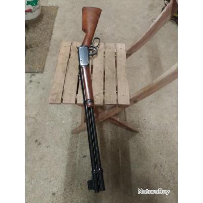 Winchester 94 AE 30-30