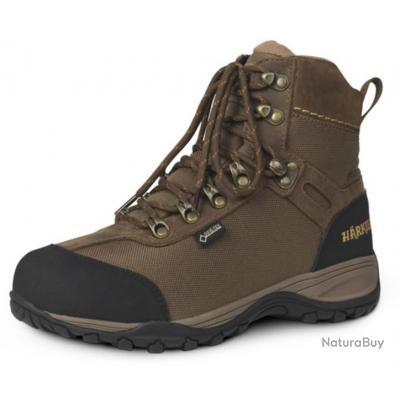 acheter populaire 3989b a9924 chaussure Grove GTX harkila ( nouveauté )