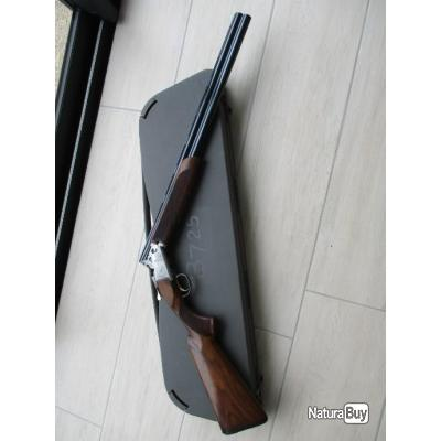BROWNING SUPERPOSE 725 HUNTER