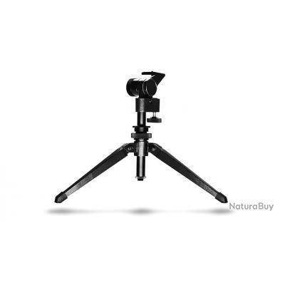 Trépied de table ajustable HAWKE Sport Optics