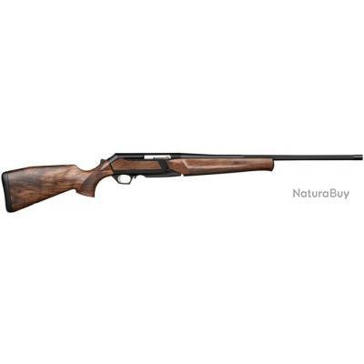 Carabine BROWNING Bar Zenith Wood HC AFFUT Filetée Cal.300 win mag