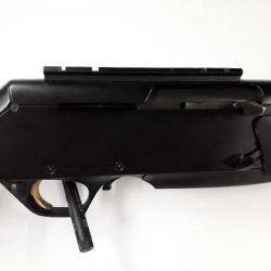 Carabine 270 WSM et 270 Winchester, achat en neuf ou d'occasion