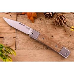 Schrade couteau datant