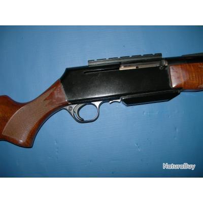 carabine browning bar en 300 magnum