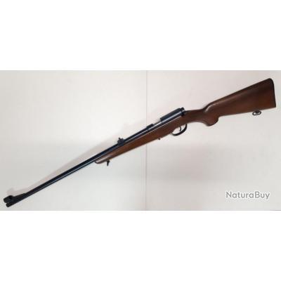 Carabine TYROL  22lr 5 coups