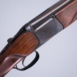 Fusils superposés : tous les fusils de chasse superposés